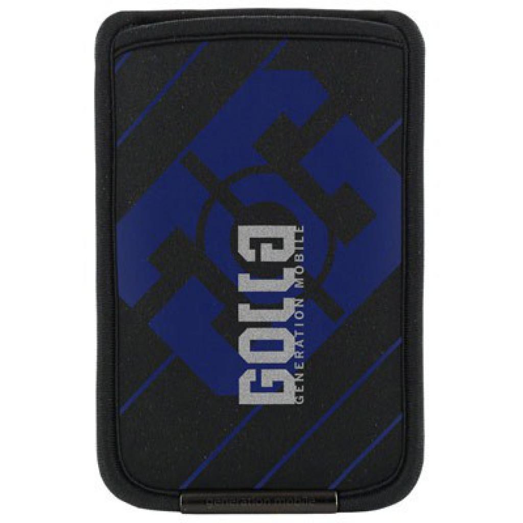 Чехол для моб. телефона Golla Universal bag SCORE S (G897)