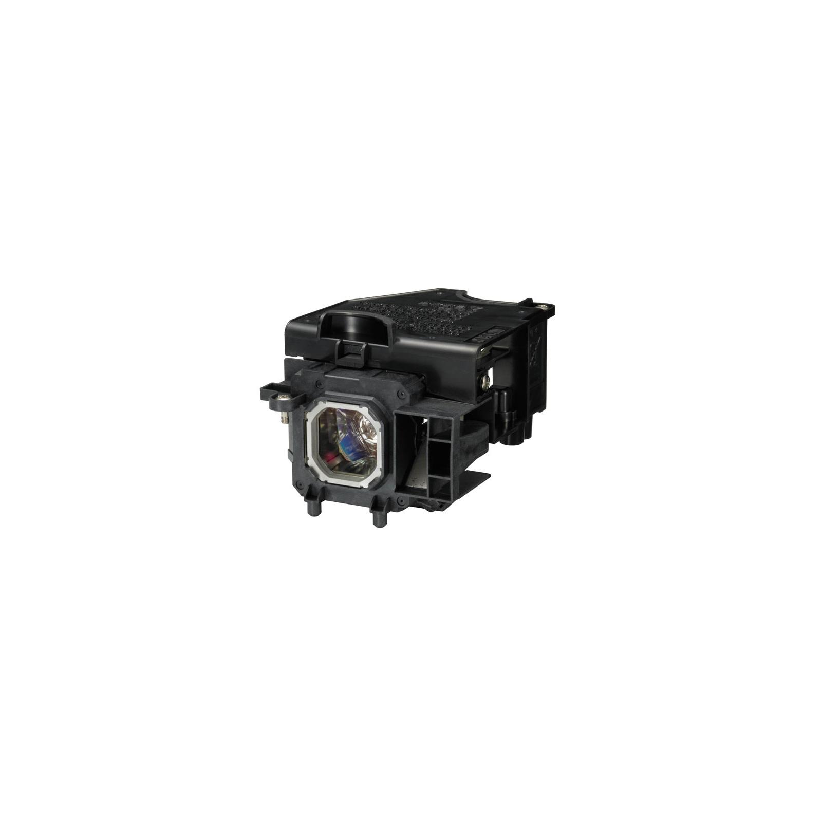 Лампа проектора NEC NP17LP (60003127)