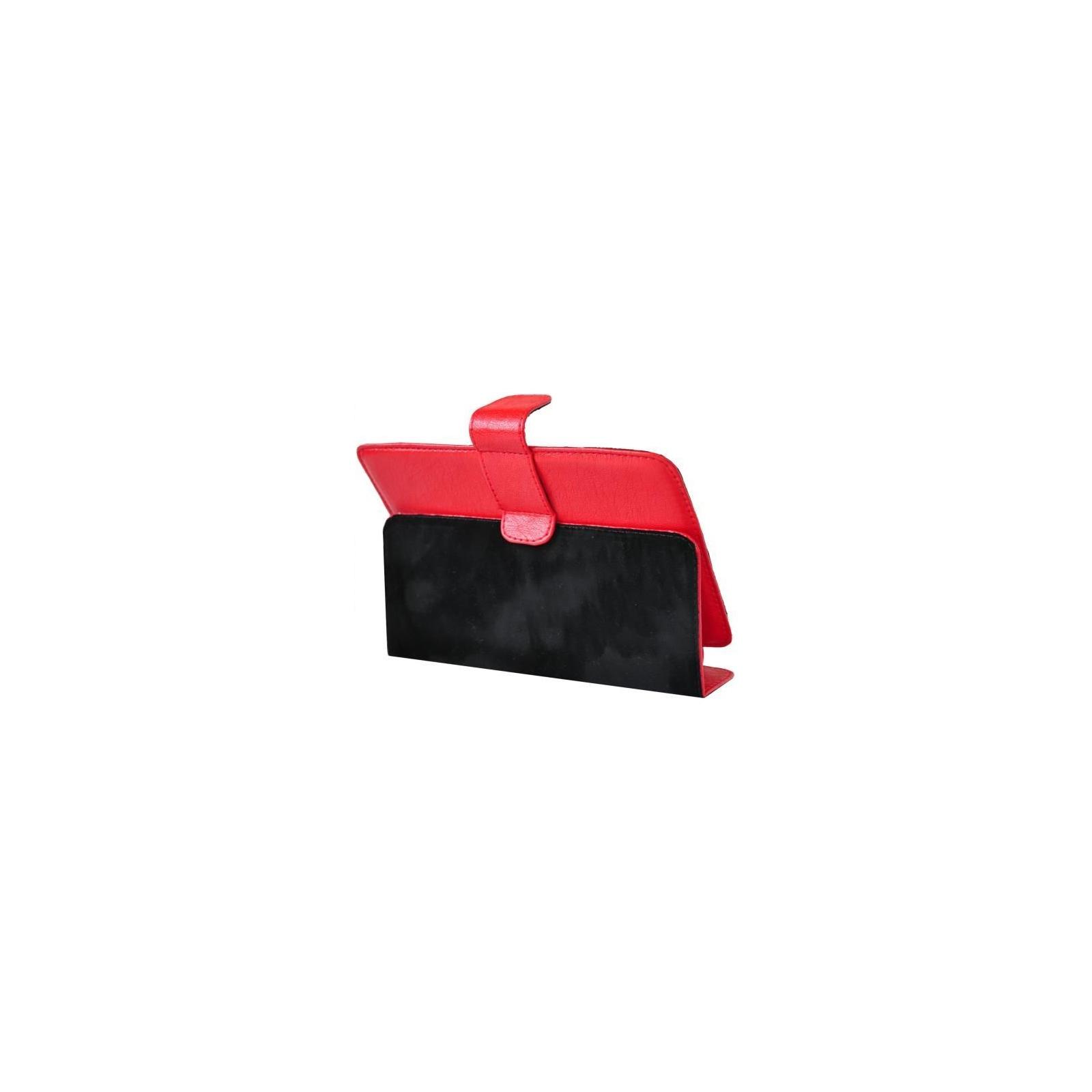 Чехол для планшета Vento 10.1 COOL - red изображение 2