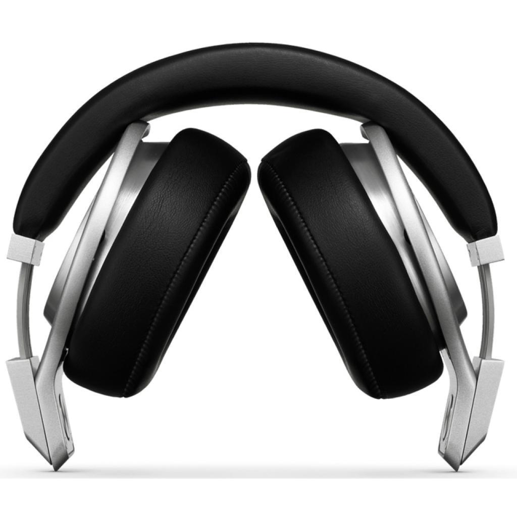 Наушники Beats Pro White (848447000555) изображение 2