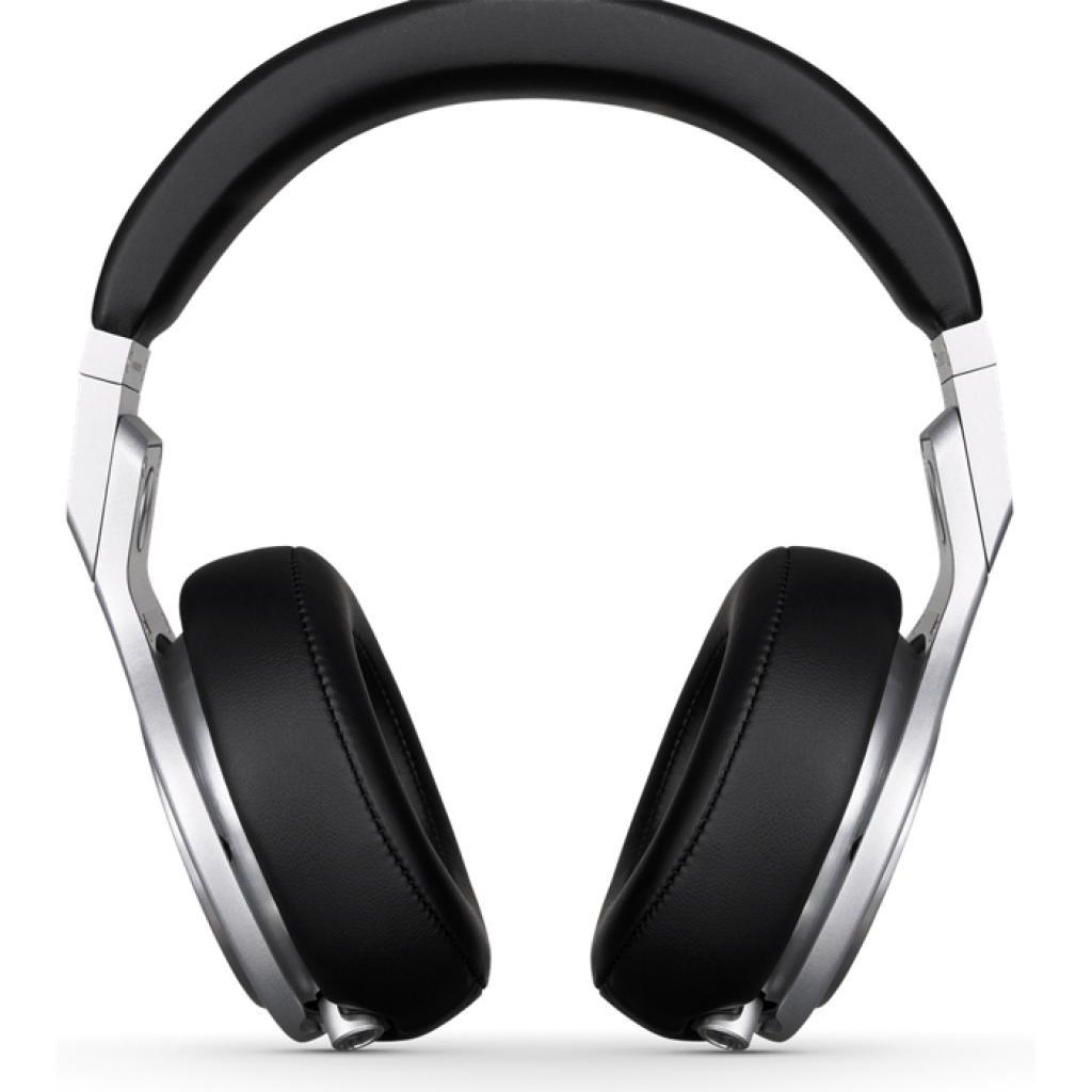Наушники Beats Pro White (848447000555) изображение 3