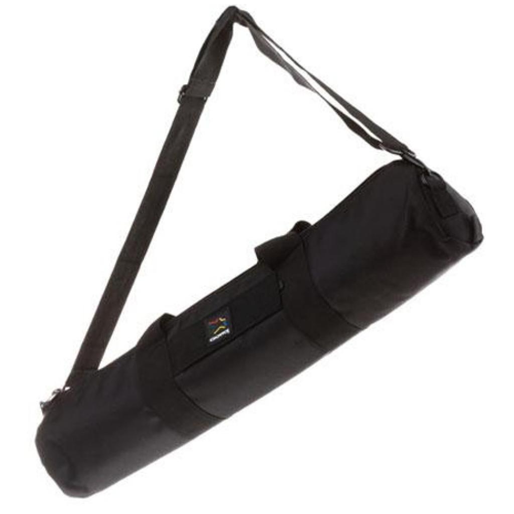 Фото-сумка Giottos для штатива (AA1253) изображение 2