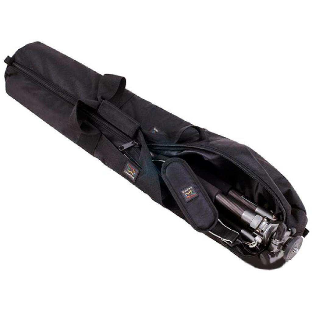 Фото-сумка Giottos для штатива (AA1253) изображение 3