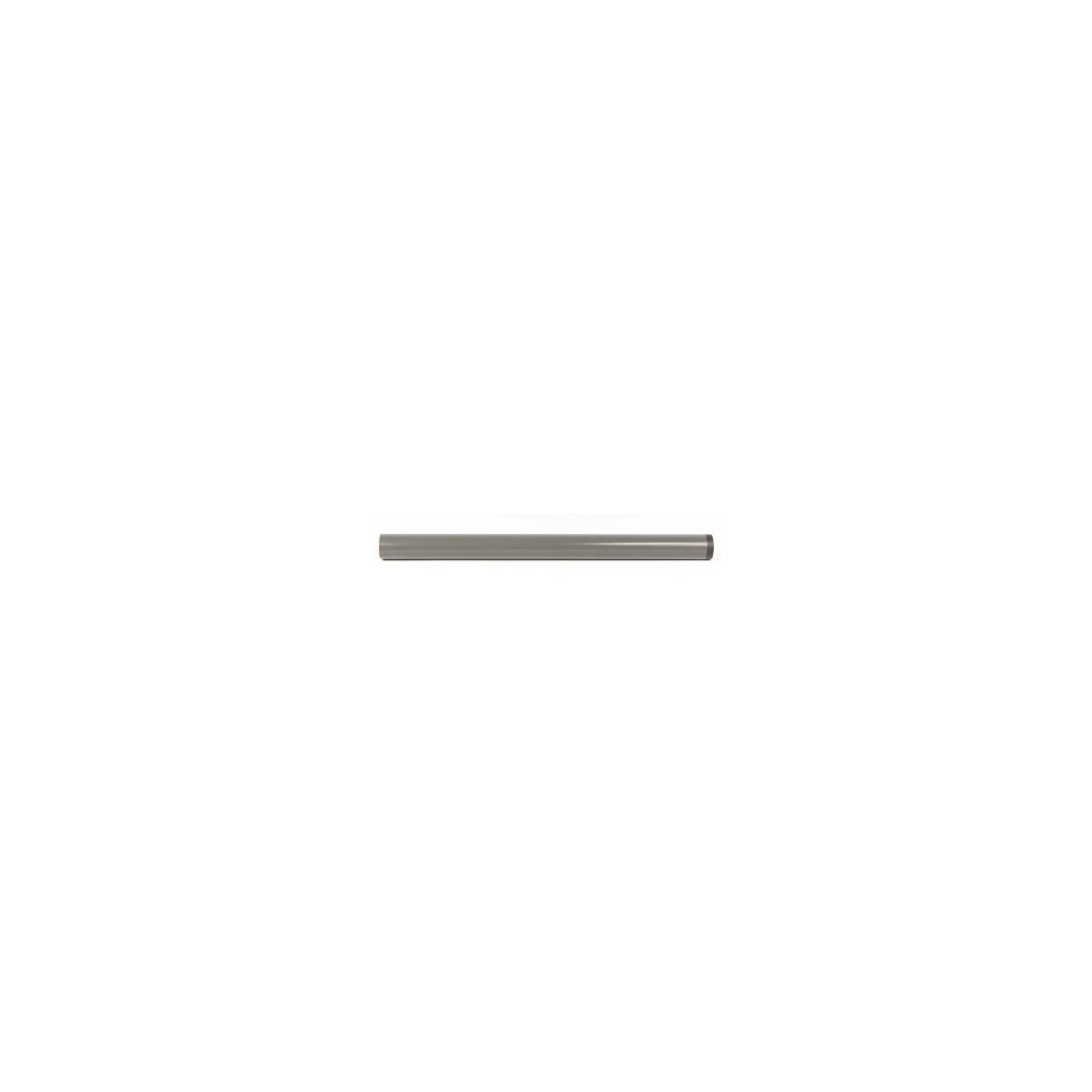 Термопленка PrintPro HP LJ 1000/1200 (232мм) (TF1000)