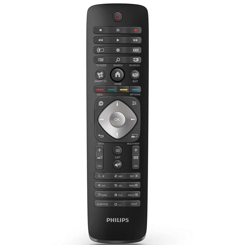 Телевизор PHILIPS 55PUS7809/12 изображение 5