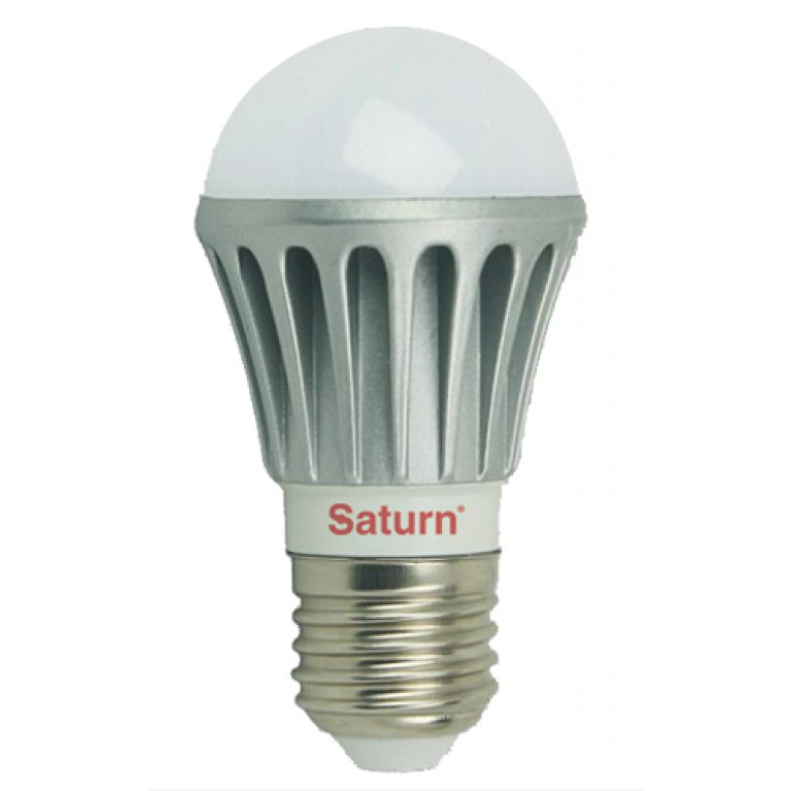 Лампочка SATURN ST-LL27.10N2 CW