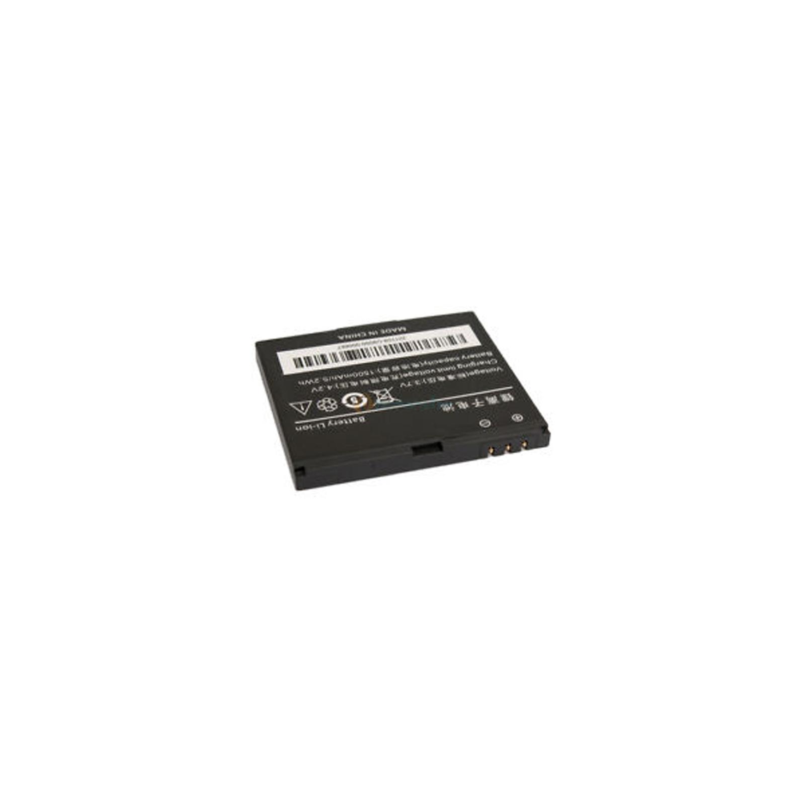 Аккумуляторная батарея PowerPlant Huawei U9000, Motorola Triumph WX435 (DV00DV6109)