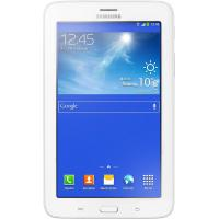 Планшет Samsung Galaxy Tab 3 Lite 7.0 VE 8GB 3G White (SM-T116NDWASEK)
