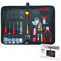 Набор инструментов для сети Cablexpert TK-BASIC