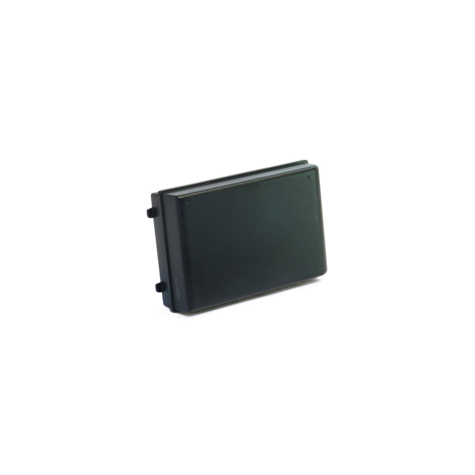 Аккумулятор к фото/видео EXTRADIGITAL Samsung SB-P180A (DV00DV1237) изображение 5