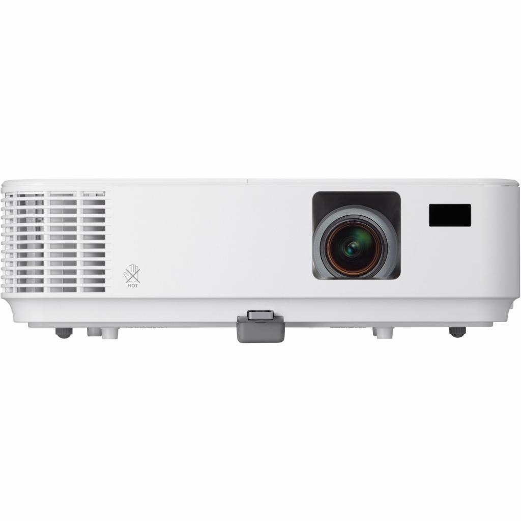 Проектор NEC V332XG (60003894) изображение 2