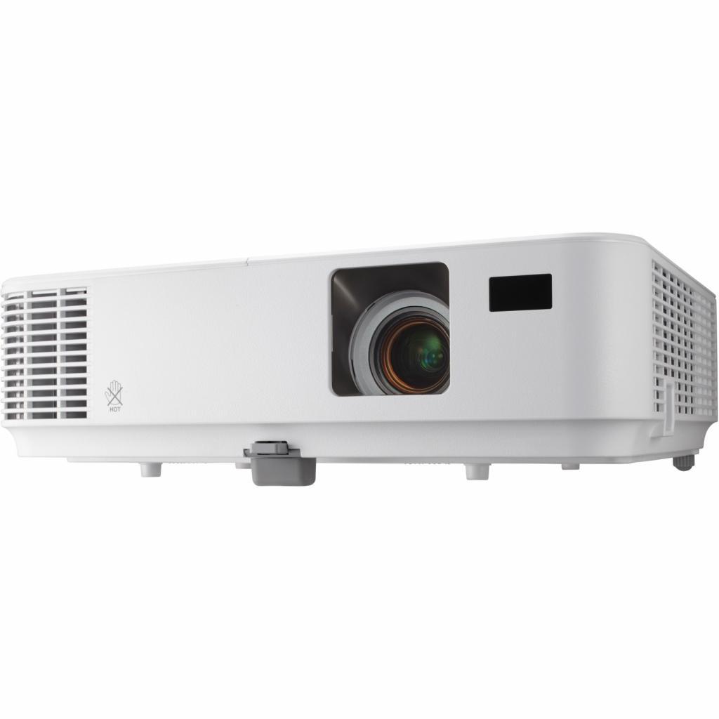 Проектор NEC V332XG (60003894)