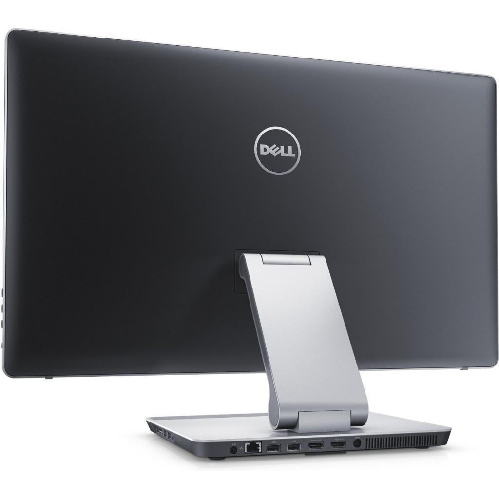 Компьютер Dell Inspiron 7459 (O23I71610SDDW-24) изображение 5