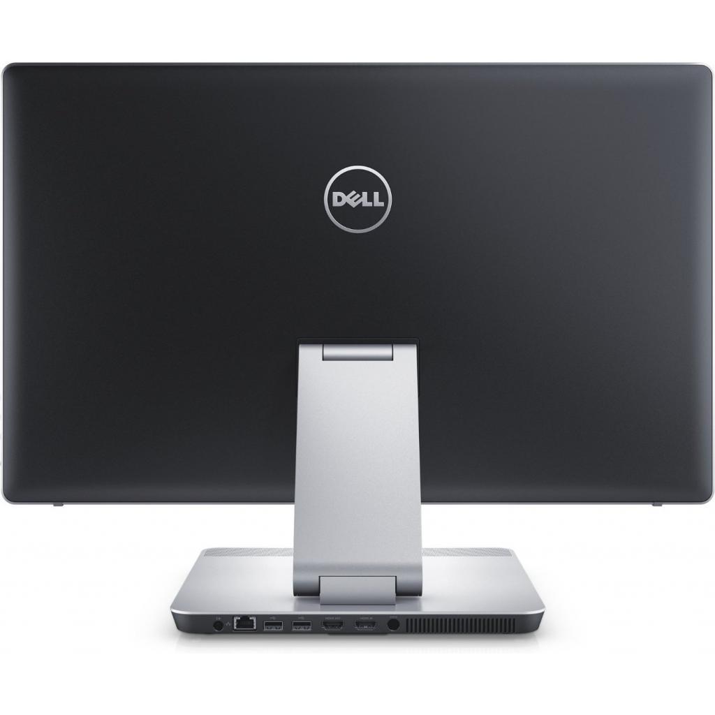 Компьютер Dell Inspiron 7459 (O23I71610SDDW-24) изображение 6