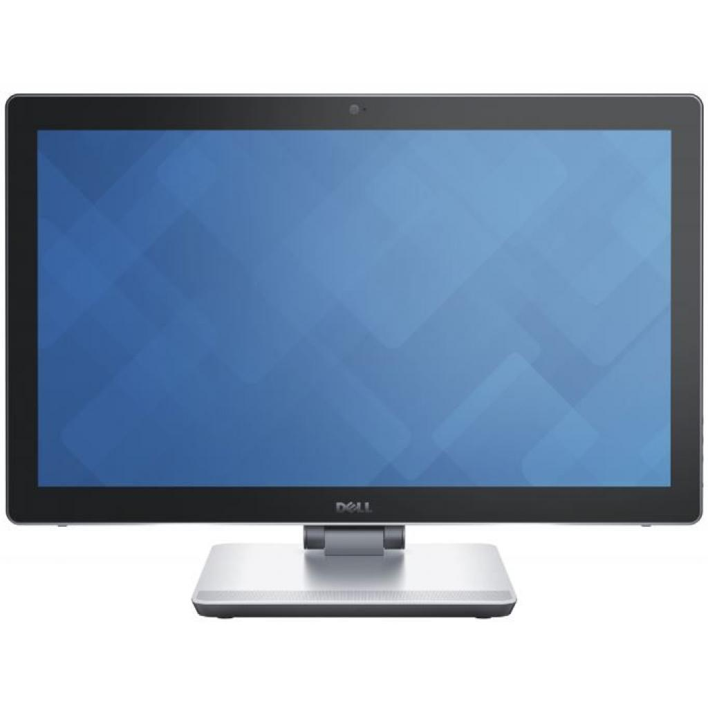 Компьютер Dell Inspiron 7459 (O23I71610SDDW-24)