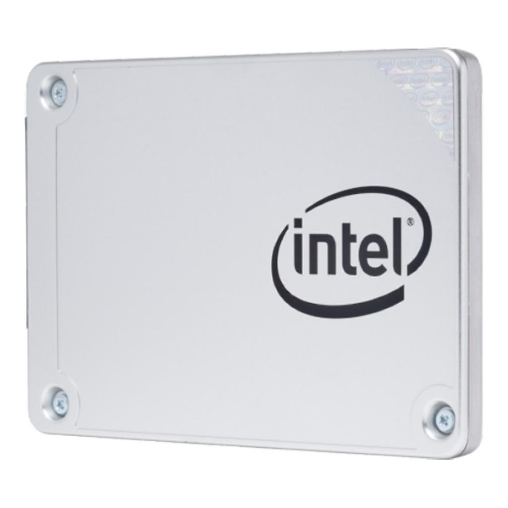 """Накопитель SSD 2.5"""" 1TB INTEL (SSDSC2KW010X6X1) изображение 2"""
