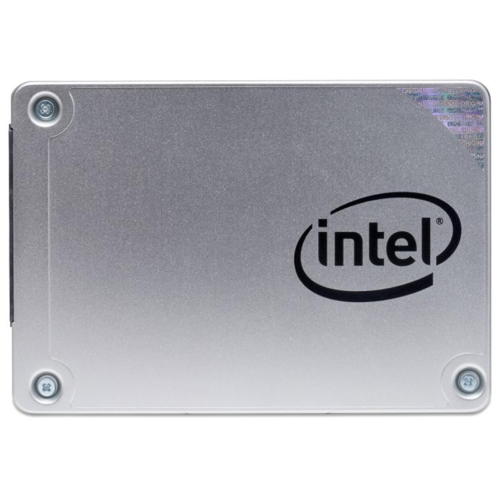 """Накопитель SSD 2.5"""" 1TB INTEL (SSDSC2KW010X6X1)"""