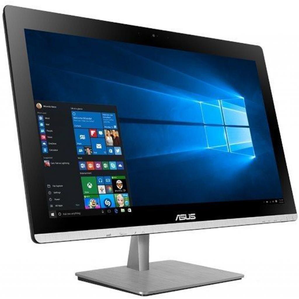 Компьютер ASUS V230ICGK-BC062X (90PT01G1-M03070) изображение 2