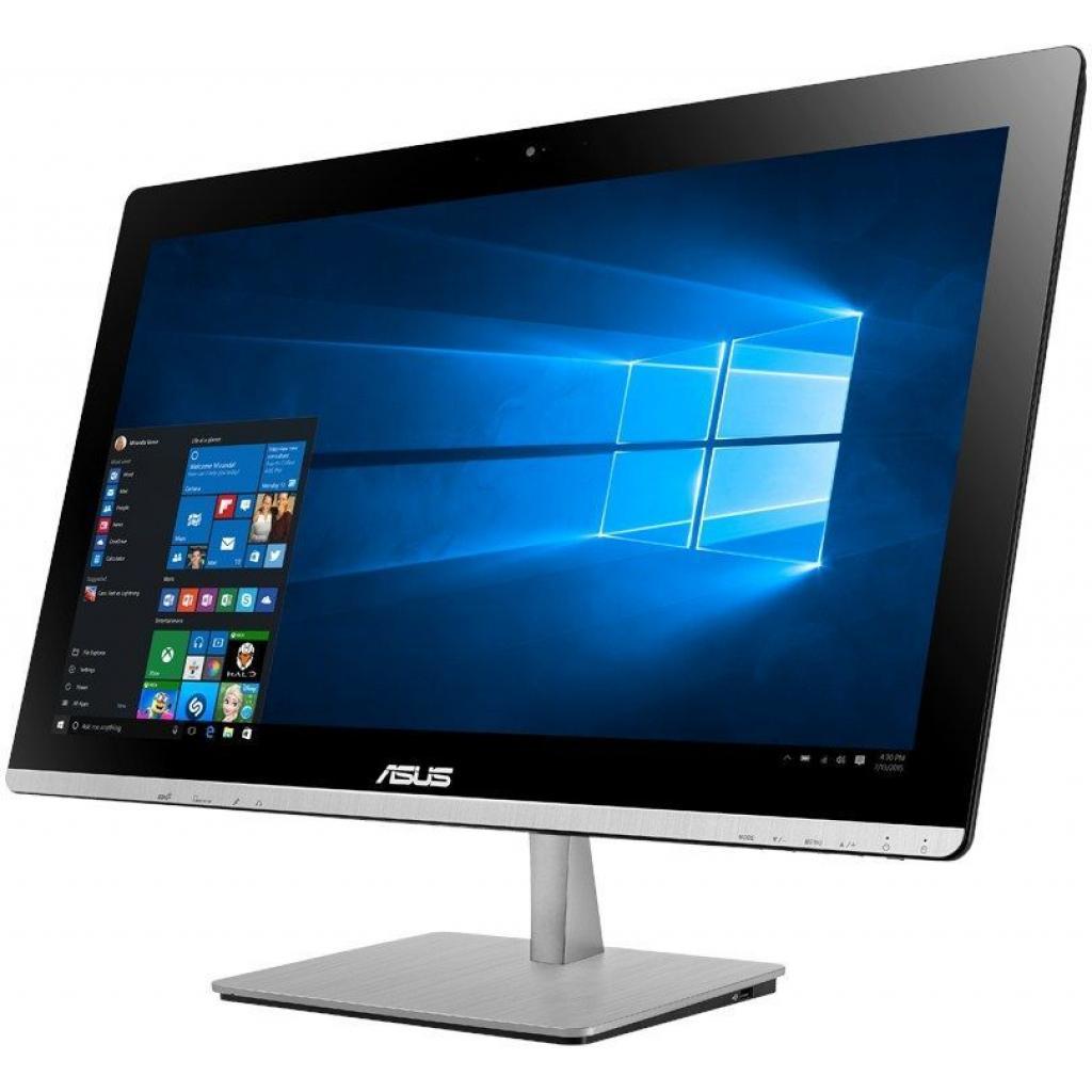 Компьютер ASUS V230ICGK-BC062X (90PT01G1-M03070) изображение 3