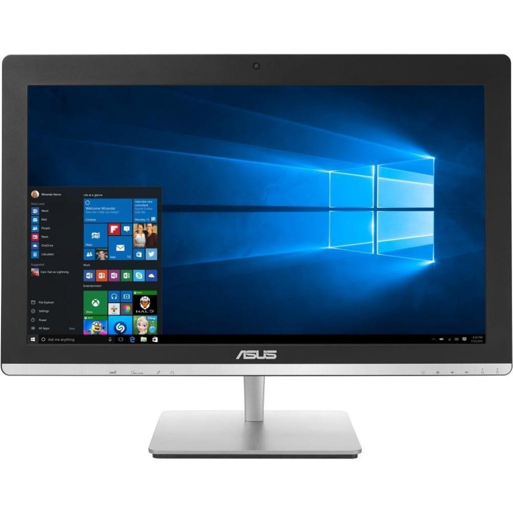 Компьютер ASUS V230ICGK-BC062X (90PT01G1-M03070)