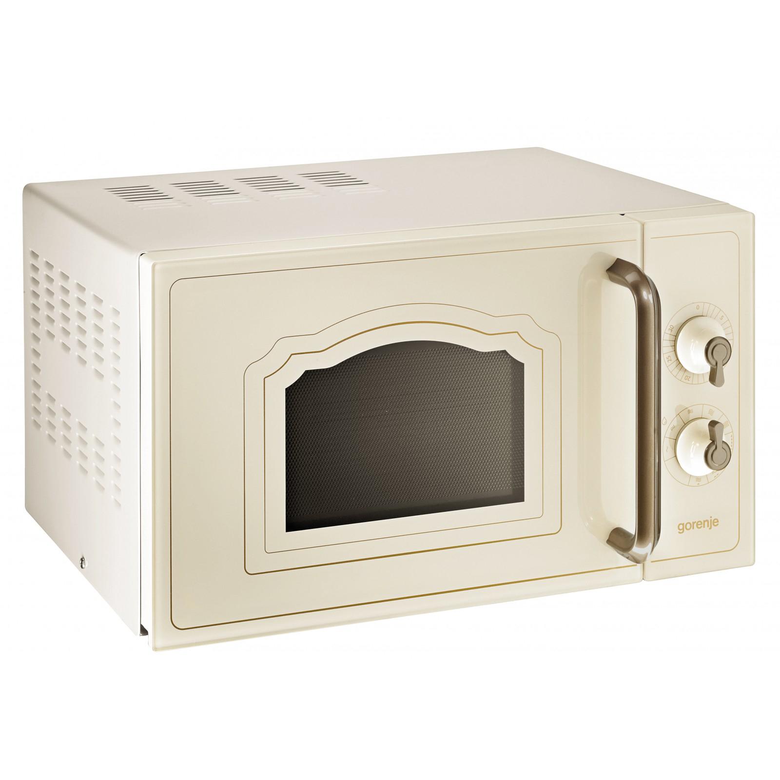 Микроволновая печь Gorenje MO 4250 CLI изображение 2