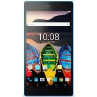 """Планшет Lenovo Tab 3 710L 7"""" 3G 16GB White (ZA0S0119UA)"""
