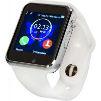Смарт-часы ATRIX Smart watch E07 (white)
