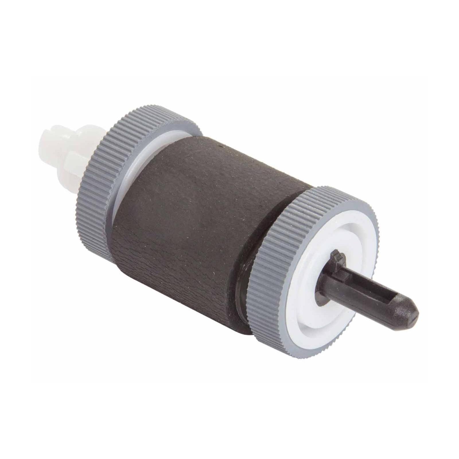 Ролик захвата бумаги BASF HP LJ P3005/P3015/M3027/M3035/P5200 (BASF-RM1-3763-000) изображение 2