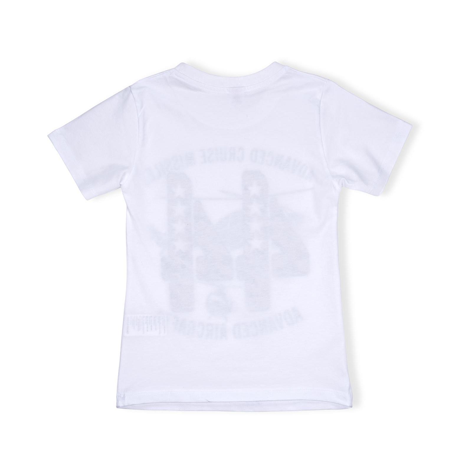 """Набор детской одежды Boinc """"44"""" (35067-116B-white) изображение 5"""