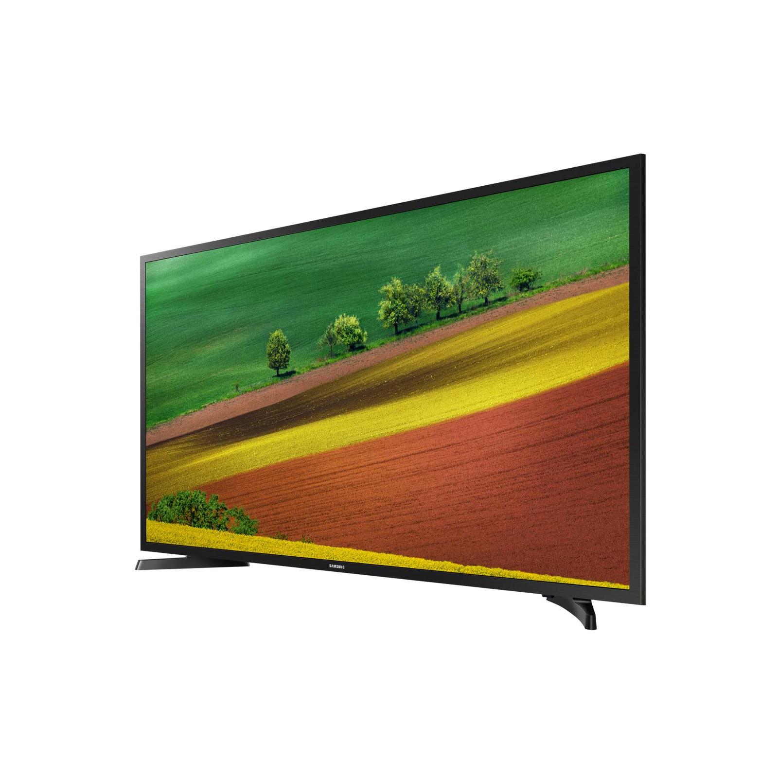 Телевизор Samsung UE32N5000AUXUA изображение 3