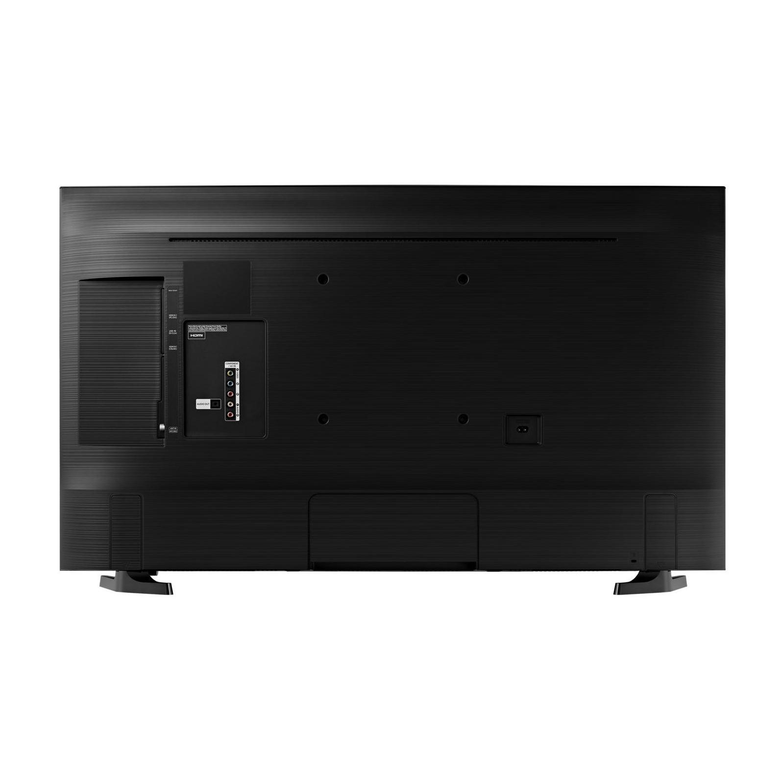 Телевизор Samsung UE32N5000AUXUA изображение 5