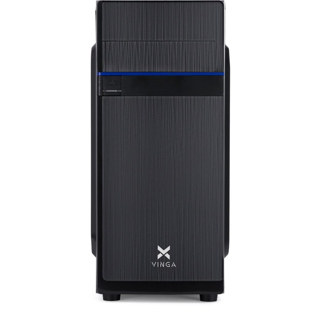 Компьютер BRAIN BUSINESS PRO B30 (B7400.30) изображение 3