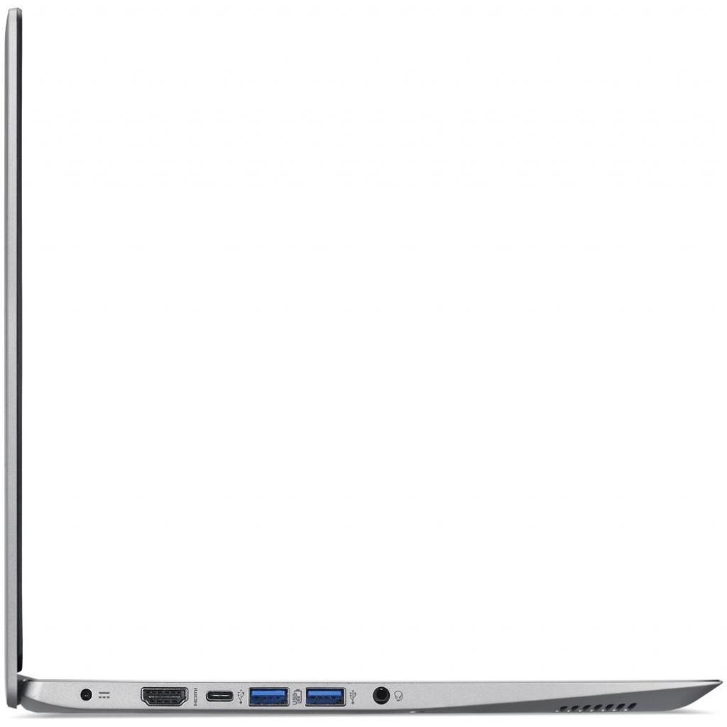 Ноутбук Acer Swift 3 SF314-52G (NX.GQNEU.008) изображение 5
