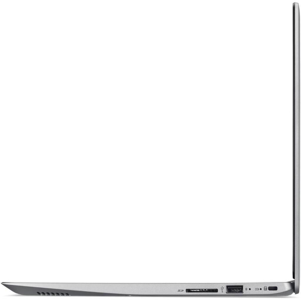 Ноутбук Acer Swift 3 SF314-52G (NX.GQNEU.008) изображение 6