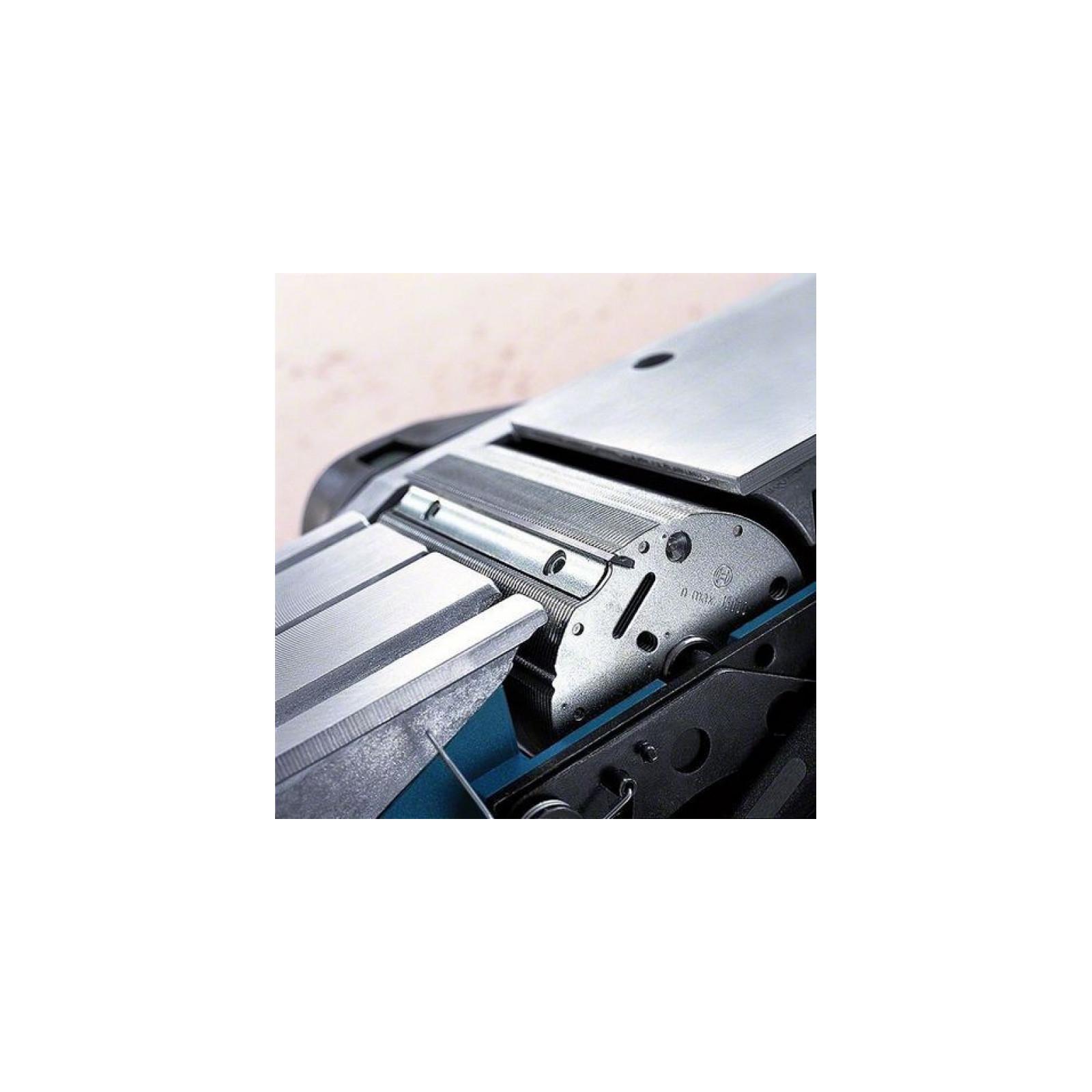 Электрорубанок Bosch GHO 40-82 C Professional (0.601.59A.760) изображение 10