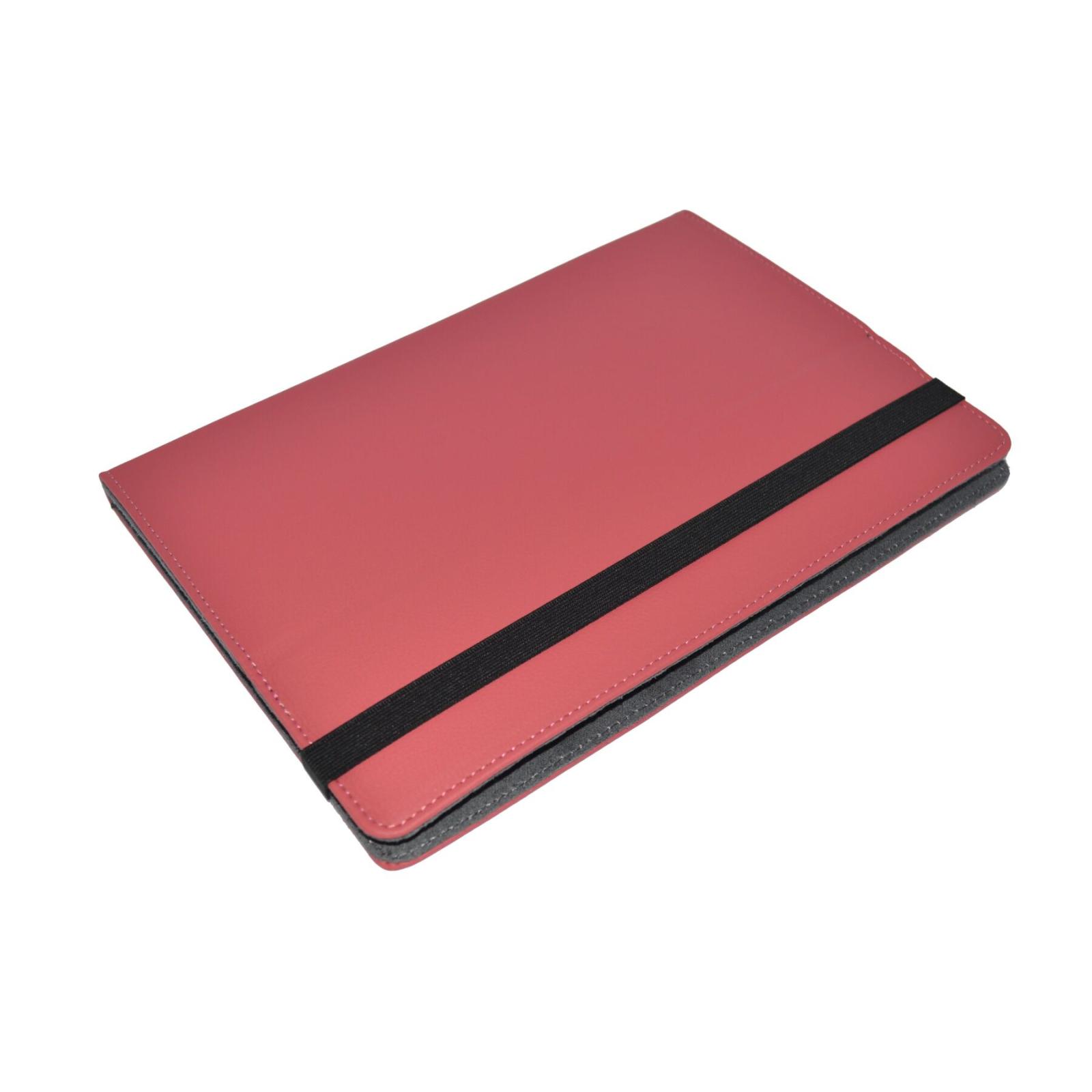 """Чехол для планшета Drobak Universal 7-8"""" Rose (446810) изображение 2"""