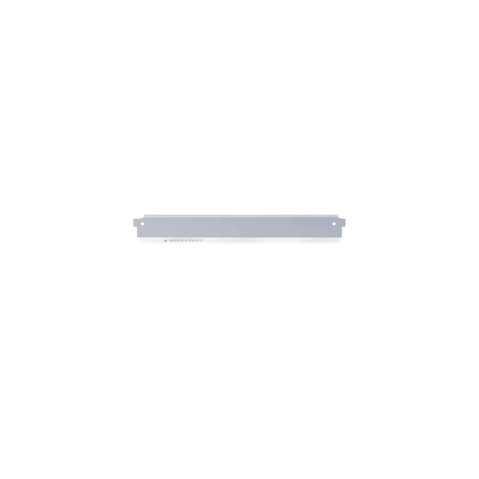 Чистящее лезвие SamsungML-4055/4550/4551/4555, Xerox Phaser3600 Static Control (D5330BLADE)