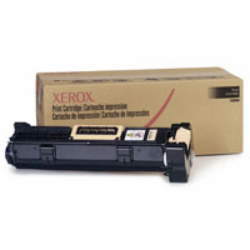 Драм картридж XEROX WC C118/ M118/ M118i (013R00589)