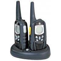Портативная рация Motorola XTR 446