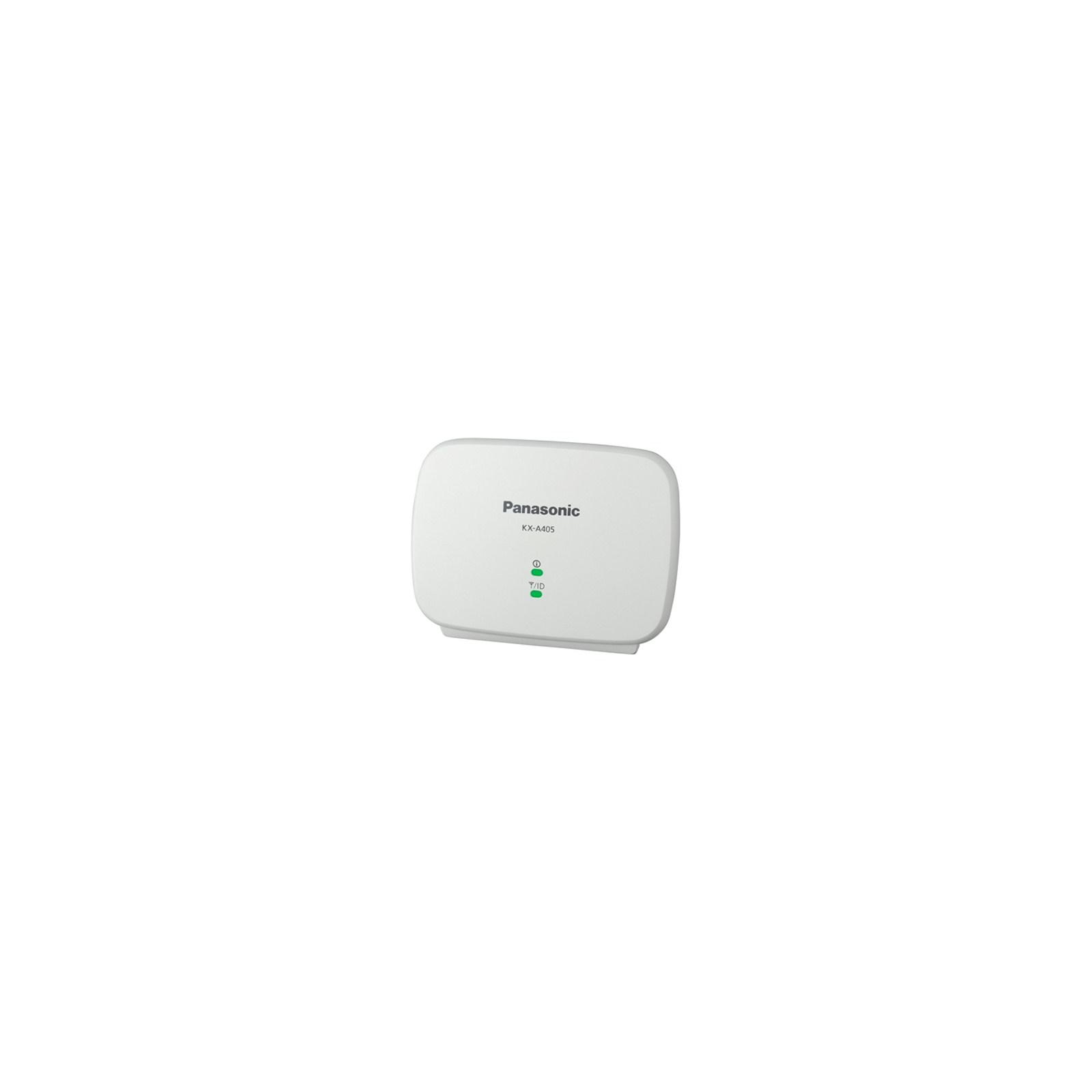 Ретранслятор PANASONIC KX-A405CE