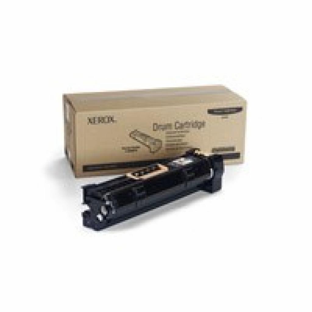 Драм картридж XEROX Phaser 5500/5550 (113R00670)