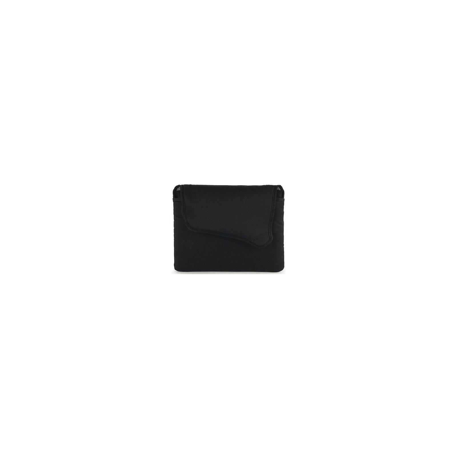Чехол для планшета Tucano 9.7 Folder softskin (BFSOFTIP)