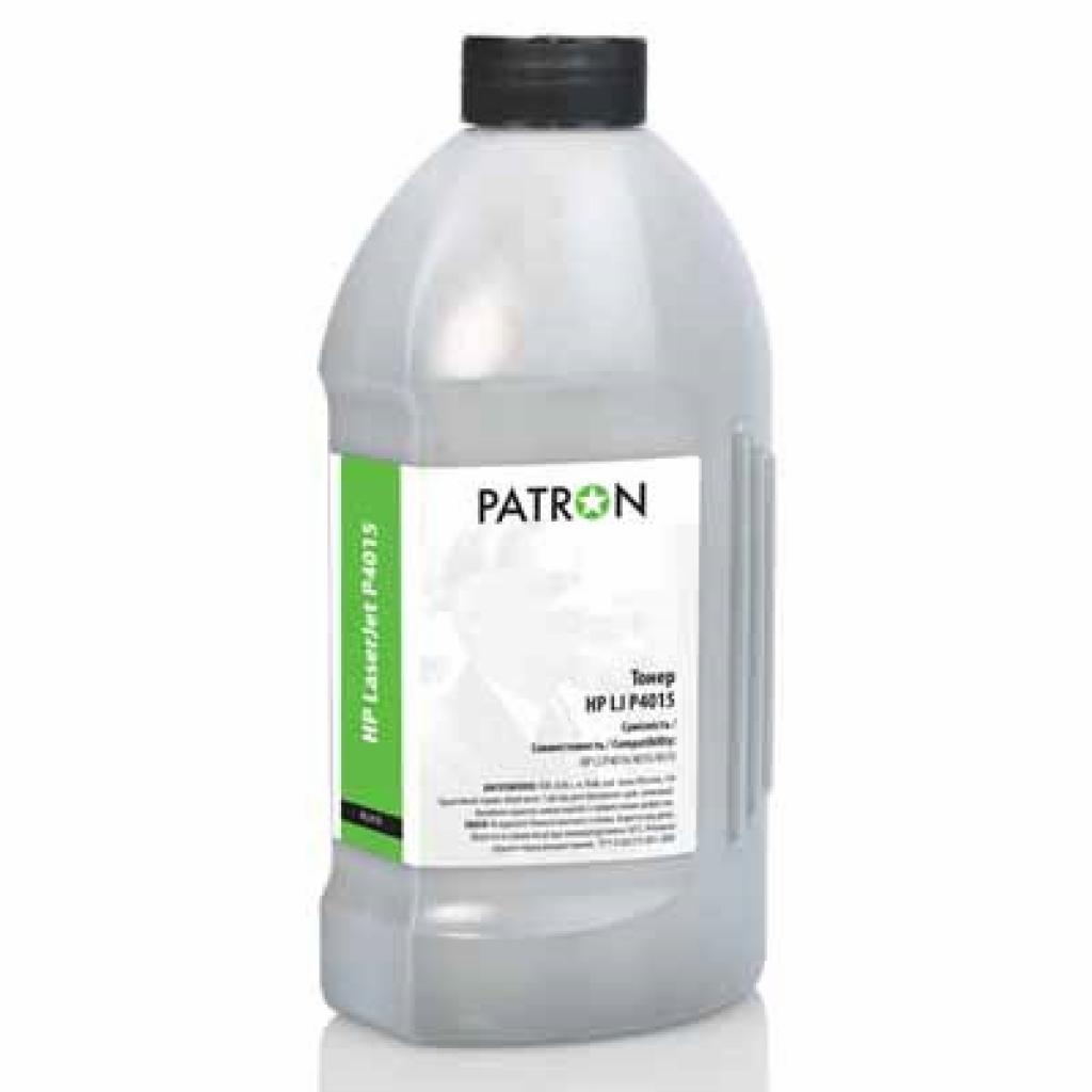 Тонер HP LJ P4014/4015 (CC364) PATRON (PN-HLJP4015-470)