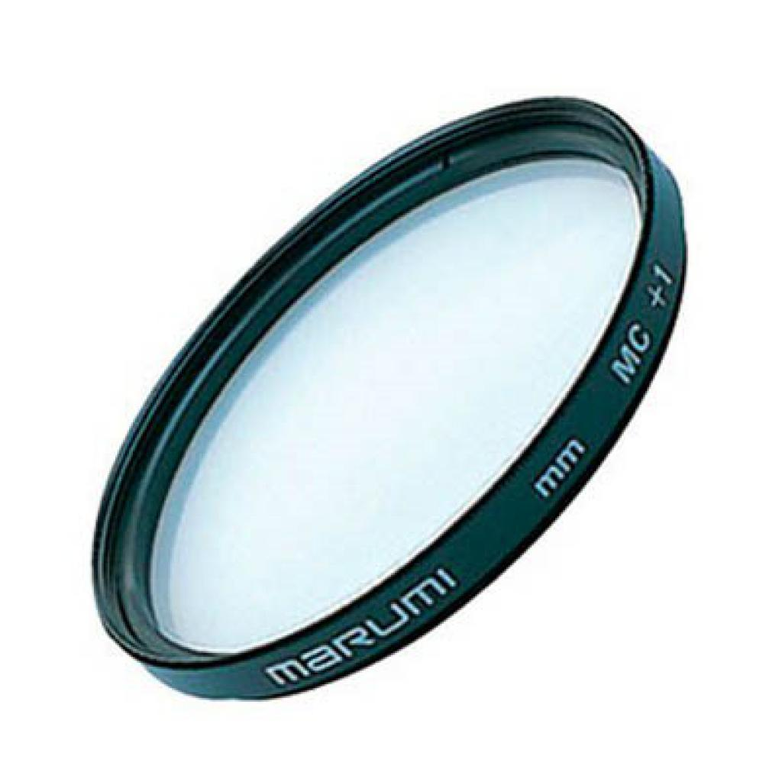 Светофильтр Marumi Close-up+1+2+4 (set) 67mm