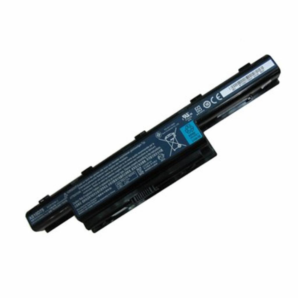 Аккумулятор для ноутбука Acer AS10D31 Aspire 5741 (AS10D31 O 44)