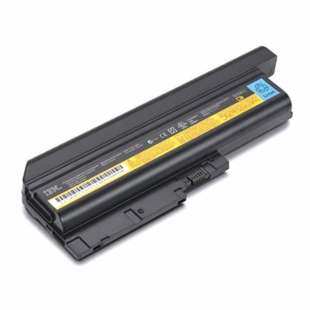 Аккумулятор для ноутбука Lenovo 43R9255 ThinkPad X200 (42T4534 BO 78)