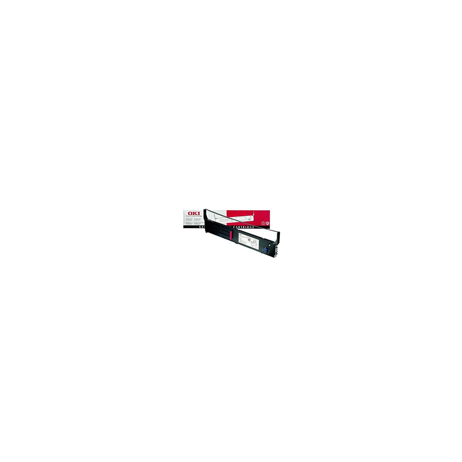 Картридж OKI Ribbon Microline MX-CRB-Extended (09005592)