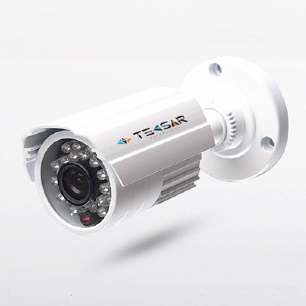 Камера видеонаблюдения Tecsar W-600SH-20F-2