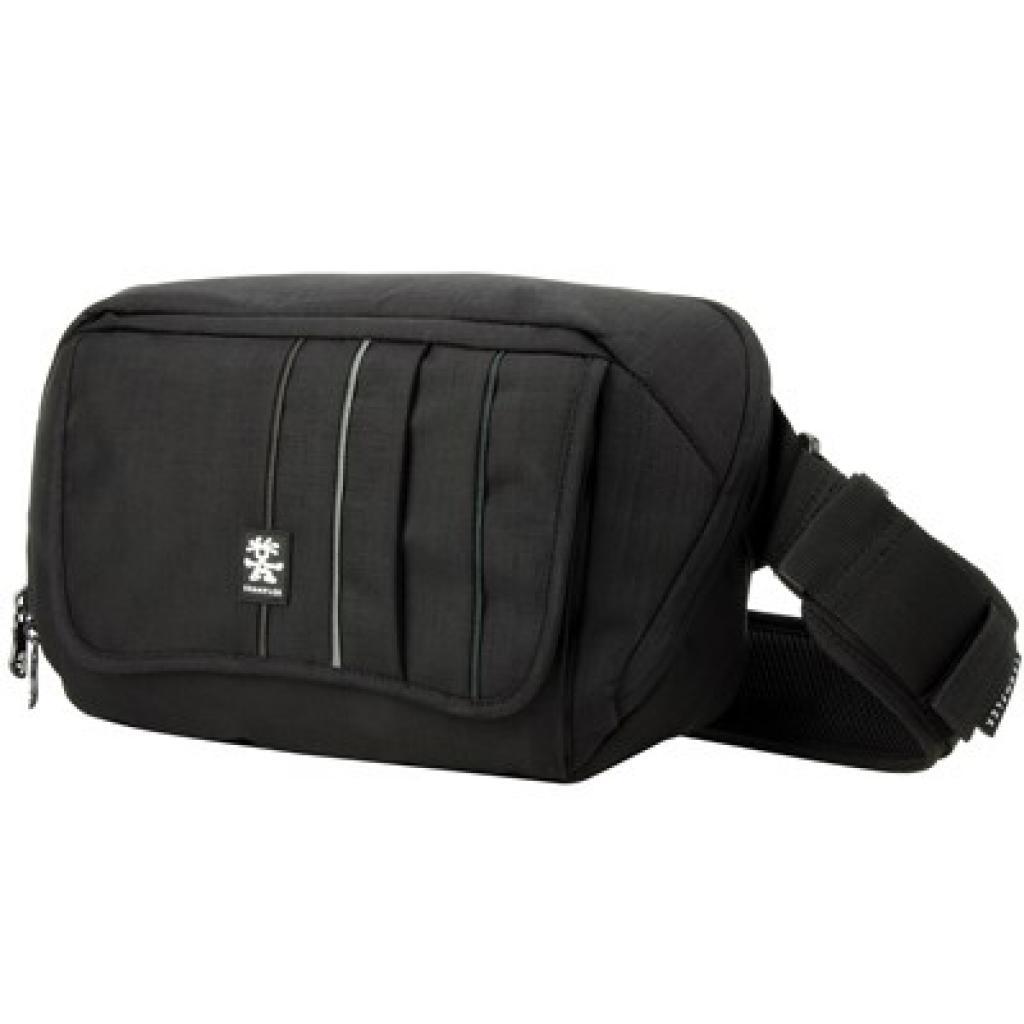 Фото-сумка Crumpler Jackpack 5500 SLR Case (JP5500-001)