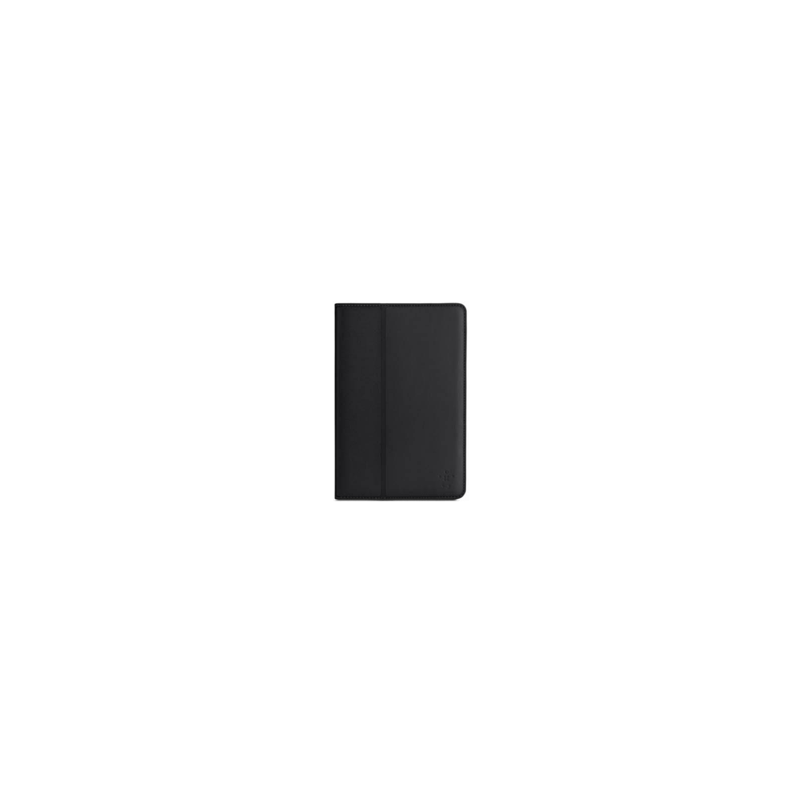 Чехол для планшета Belkin 7 GalaxyTab3 FormFit Stand (F7P114vfC00)